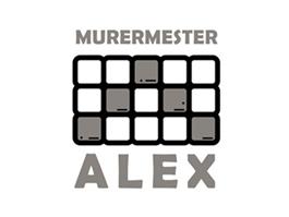 Murermesteralex ApS