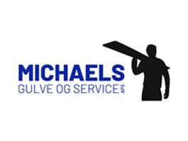 Michaels Gulve og Service ApS