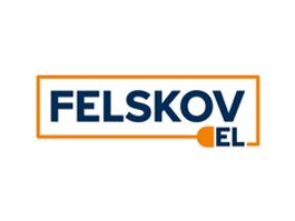 Felskov El