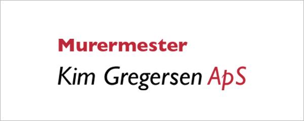 Kim Gregersen Murermester ApS