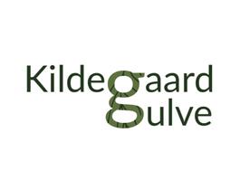 Kildegaard Gulve ApS