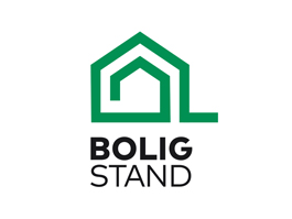 Boligstand ApS