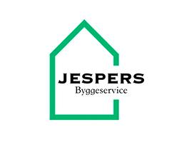 Jespers Byggeservice