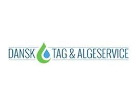 Dansk Tag & Algeservice ApS