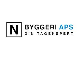 N Byggeri ApS