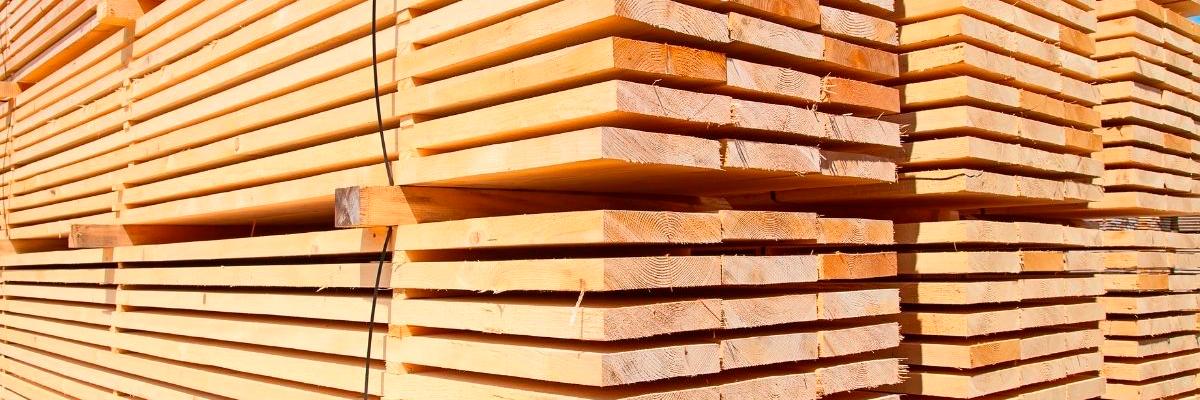 Prisen på byggematerialer stiger i takt med den store efterspørgsel på håndværkere