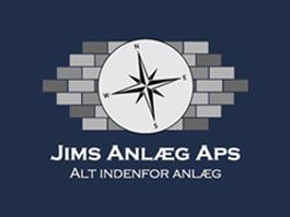 Jims Anlæg ApS