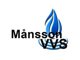 Månsson VVS