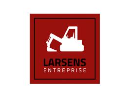 Larsens Entreprise