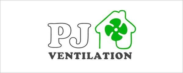 PJ Ventilation ApS