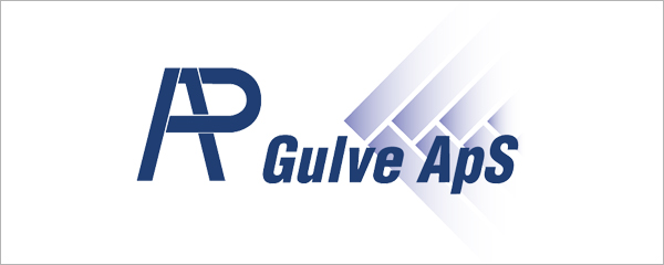 AP Gulve ApS