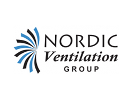 Nordic Ventilation Group ApS