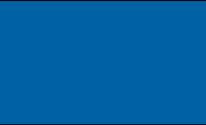 3byggetilbud.dk logo