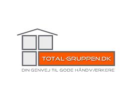 Total-Gruppen.dk ApS
