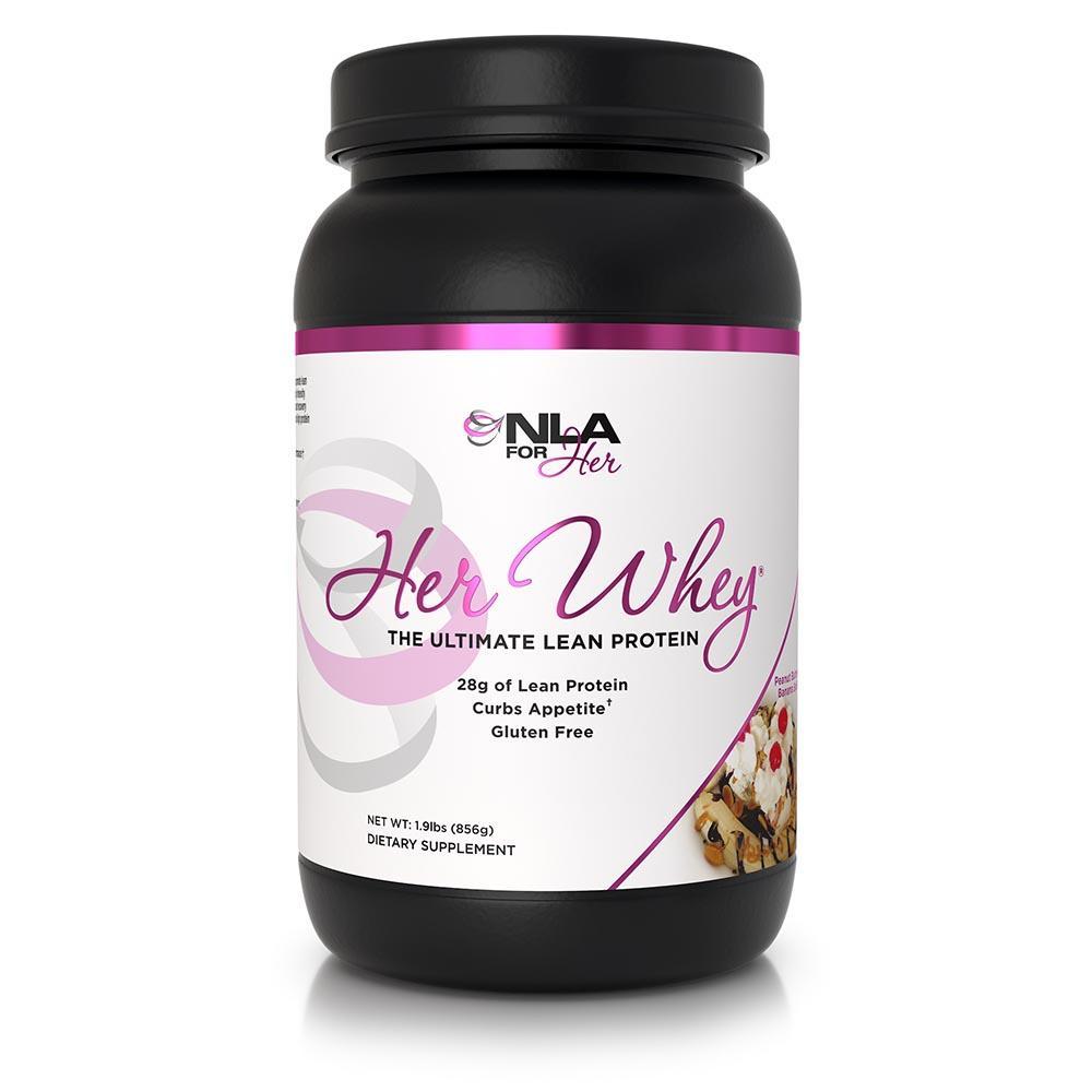 easy protein snacks to make
