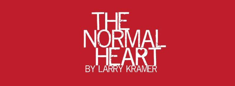 The Normal Heart play reading via Zoom