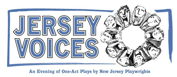 Jersey Voices 2020