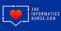https://theinformaticsnurse.com/