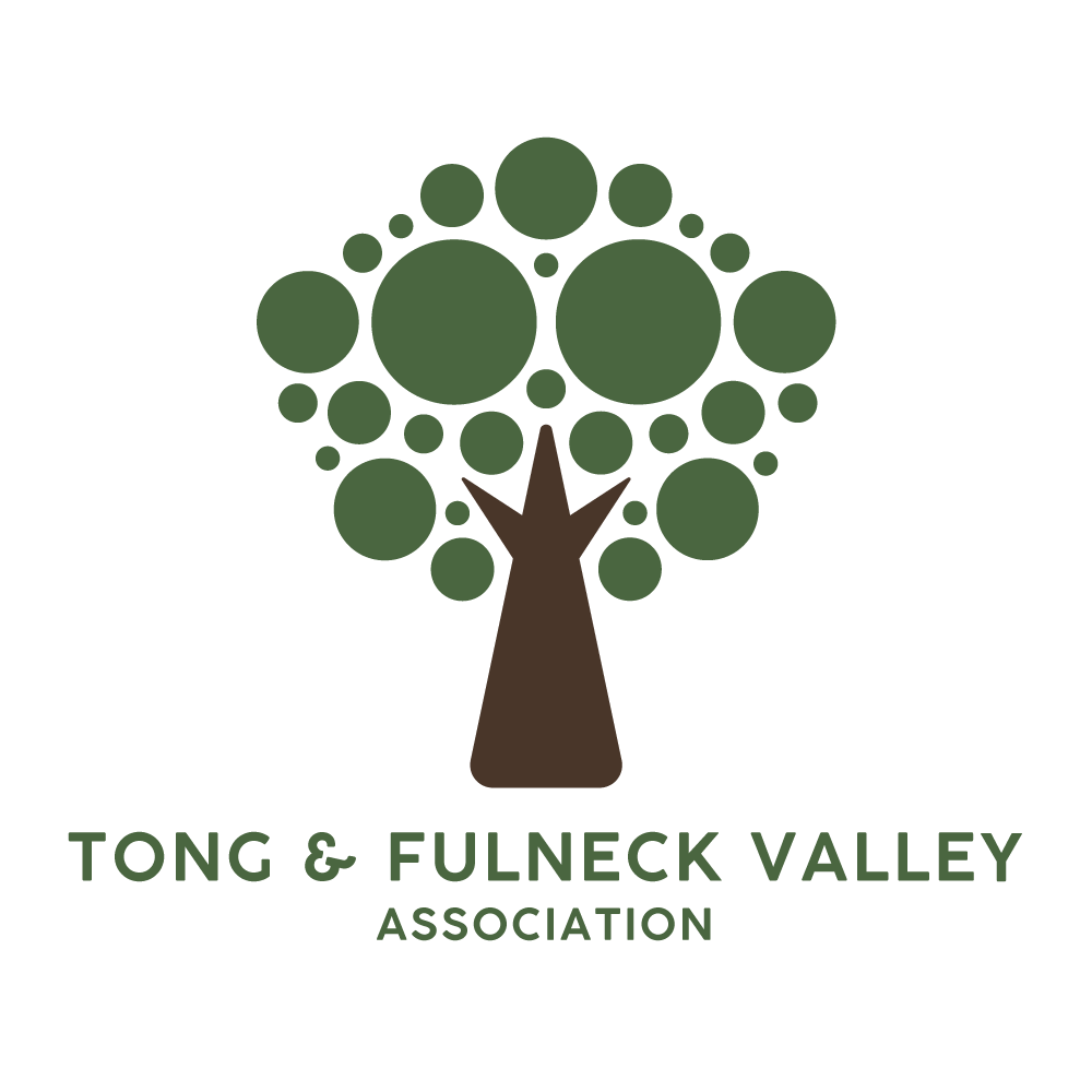 Tong & Fulneck Valley Association