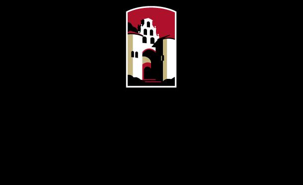 SDSU HealthLINK Center logo