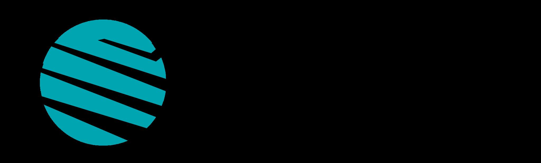 Walker Consultants logo