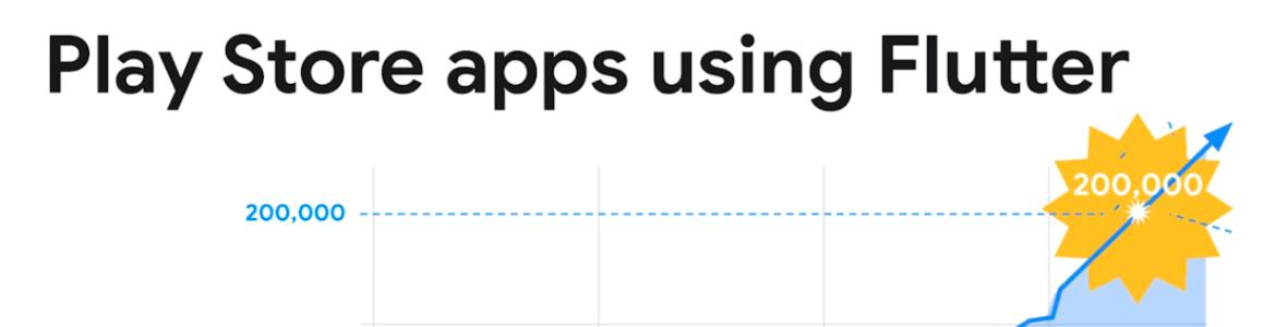 image format desktop