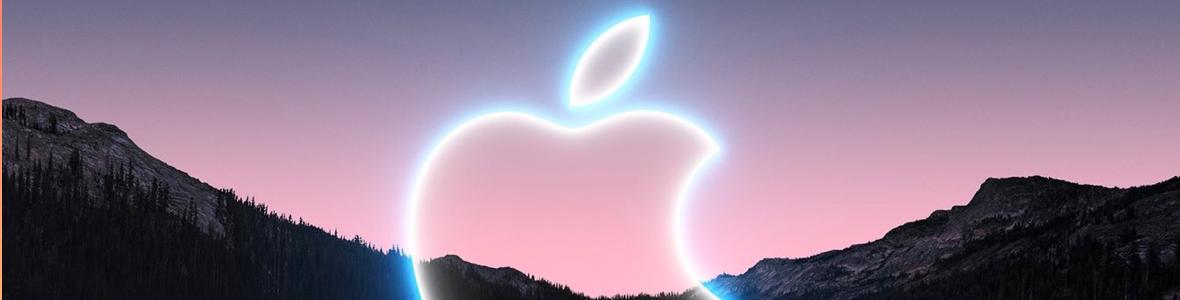 Image Apple dévoilera ses nouveaux iPhones cette semaine