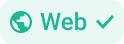 lib web ok