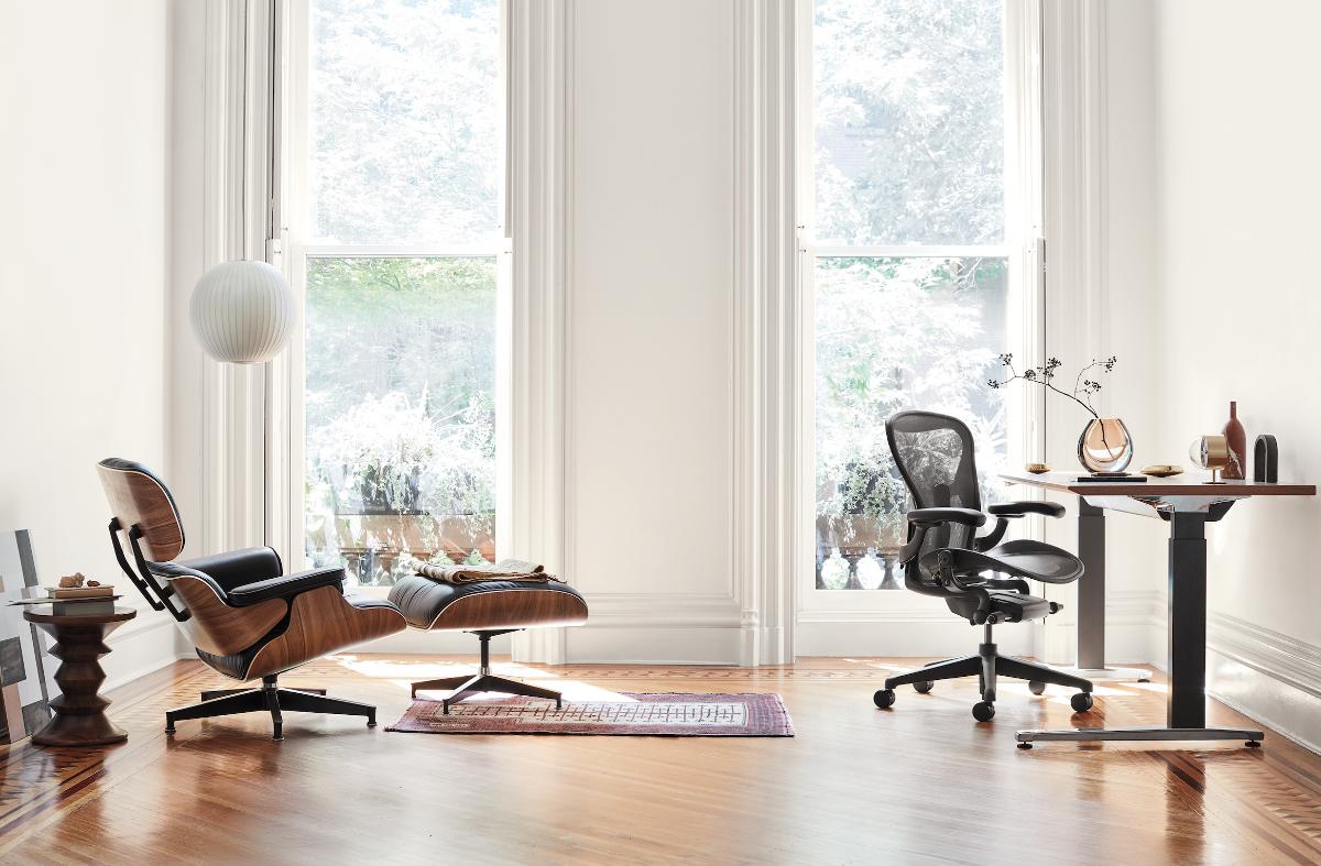 Matisse-Aeron-Chair-Herman-Miller