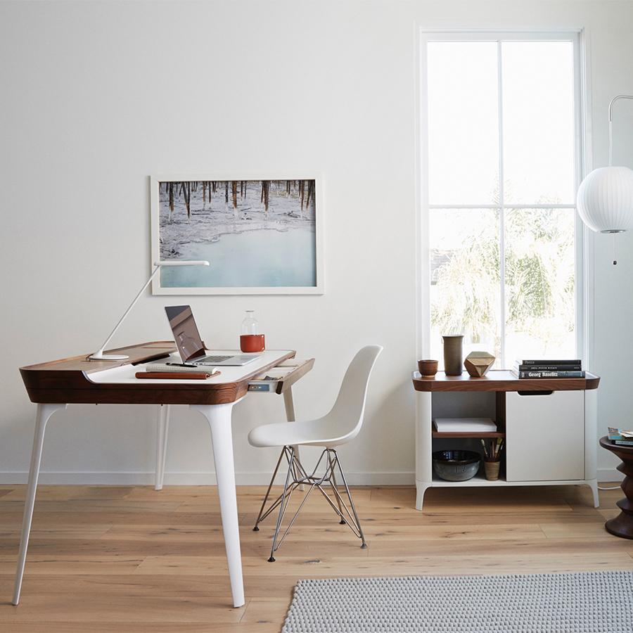 Matisse-Airia-Desk-Airia-Media-Cabinet