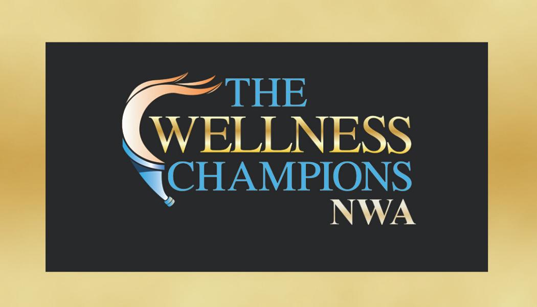 The Wellness Champions of NWA