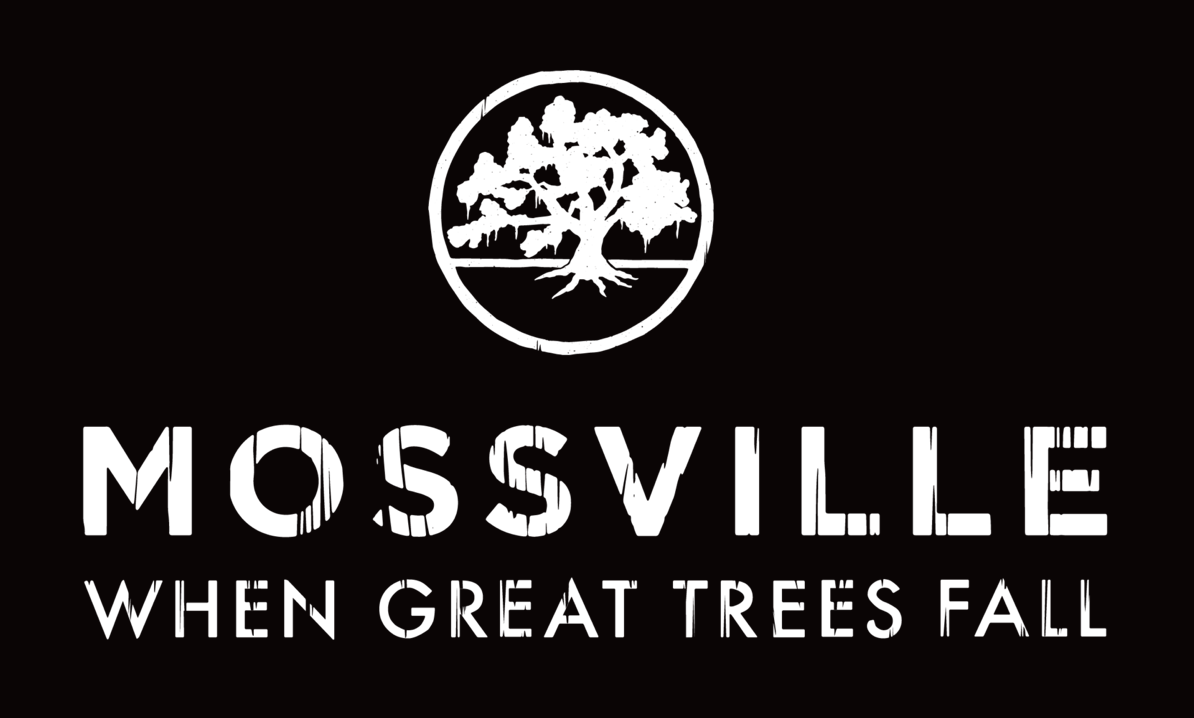 Mossville documentary image