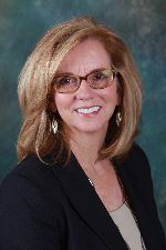 Cathy Kemper-Pelle, RCC President