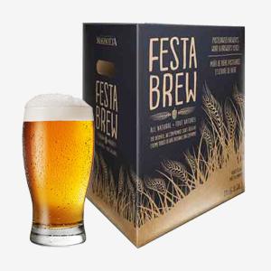 Festa Brew Kits