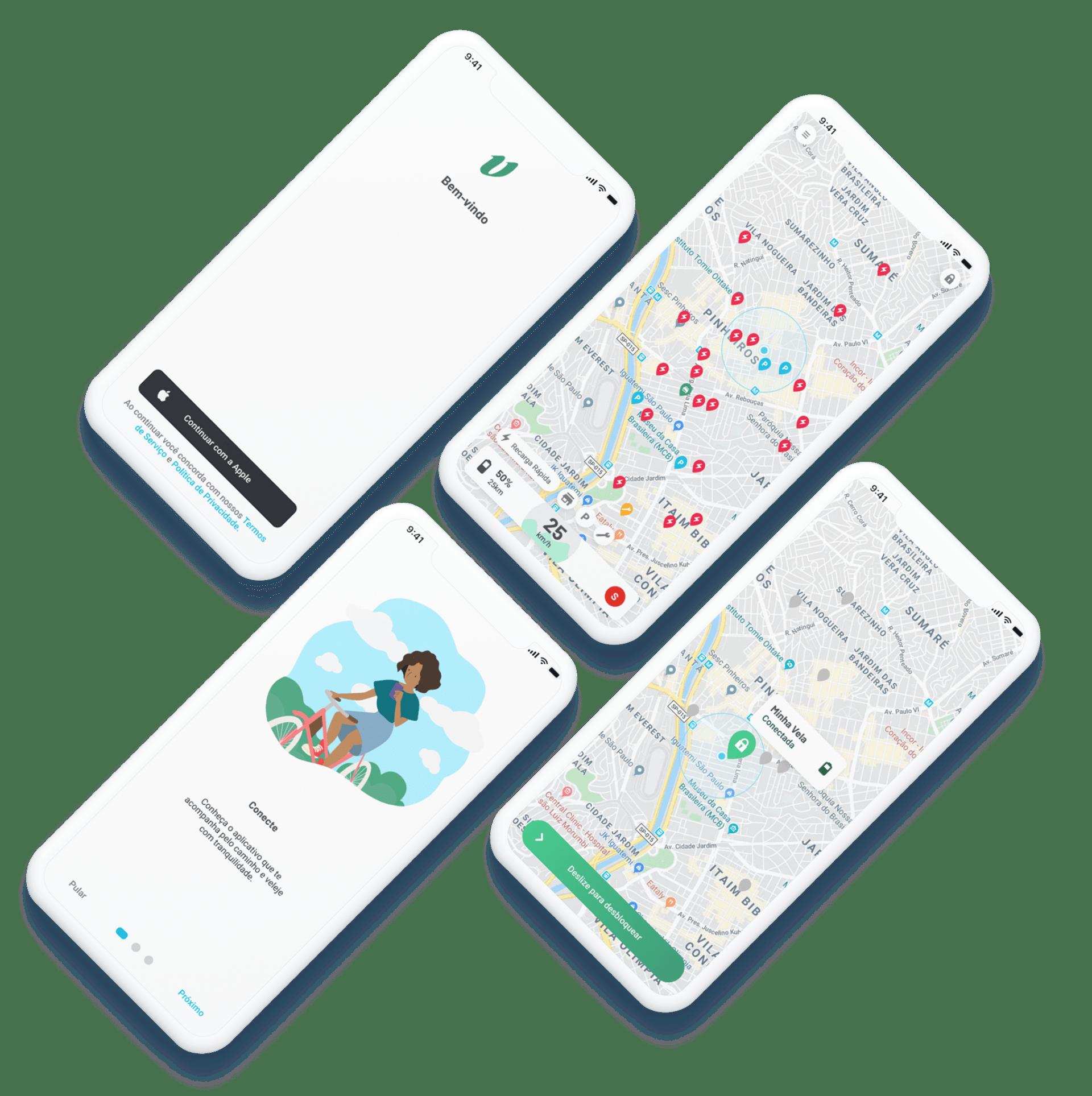 App Vela 2