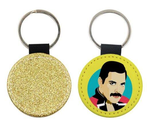 Personalised key rings uk - gifts