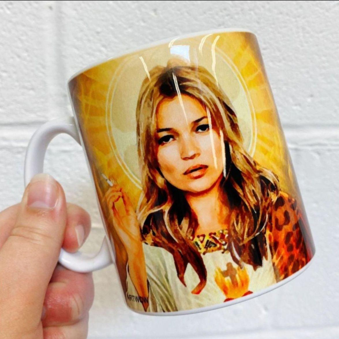 my photo mug