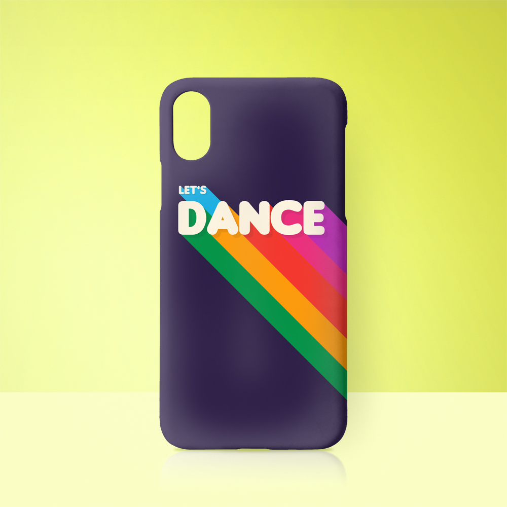 Unique phone cases