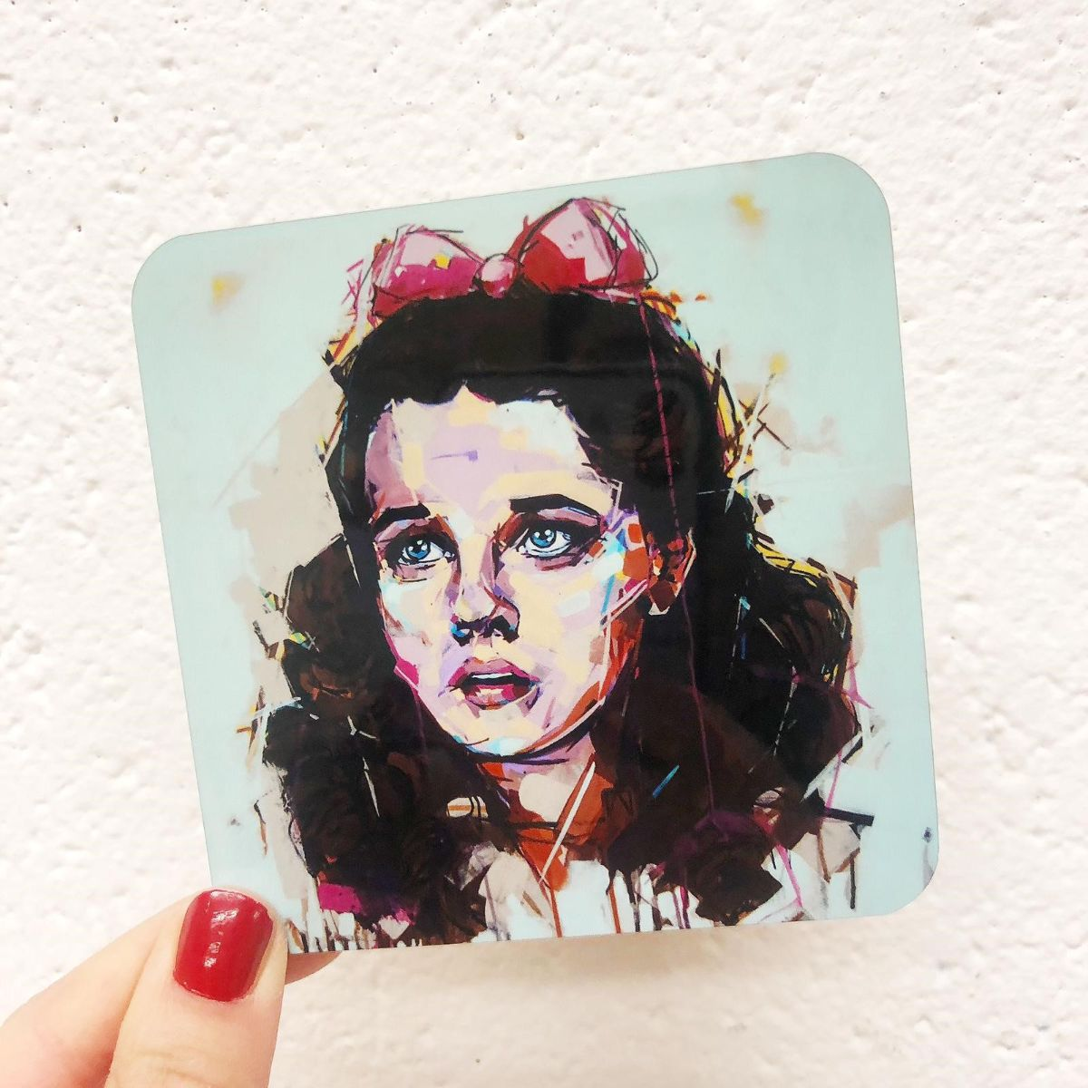Buy unique coasters on artwow