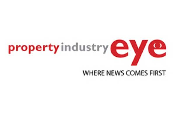 PropertyIndustryEye