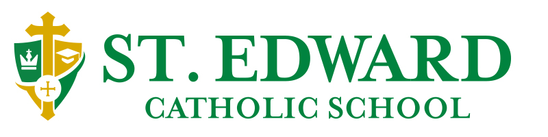St. Edward School Open House