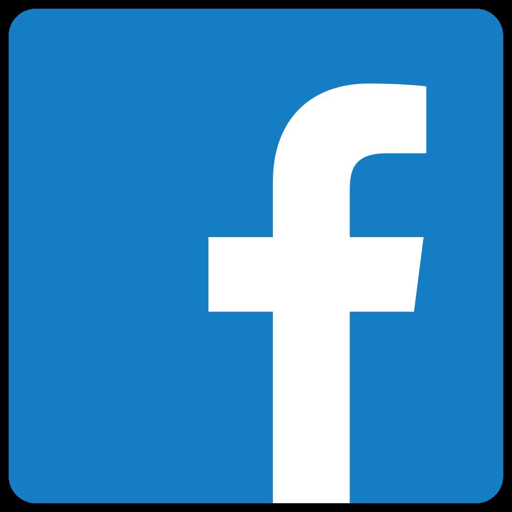 QNPS on Facebook