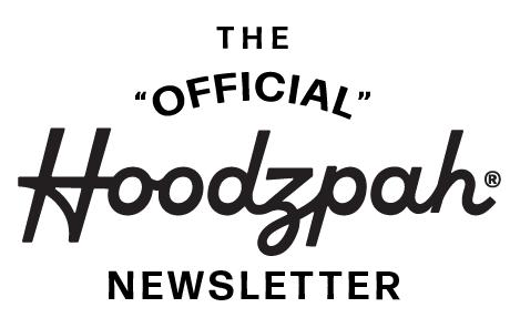 Hoodzpah Logo