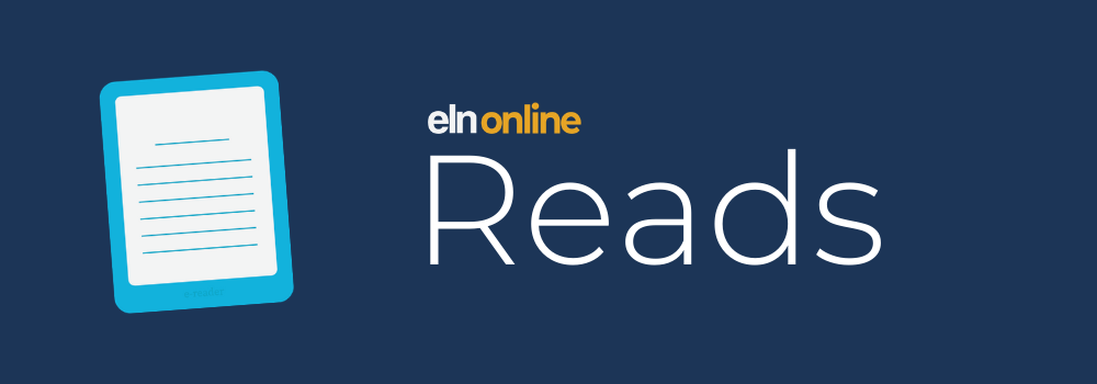 ELNonline: Reads.