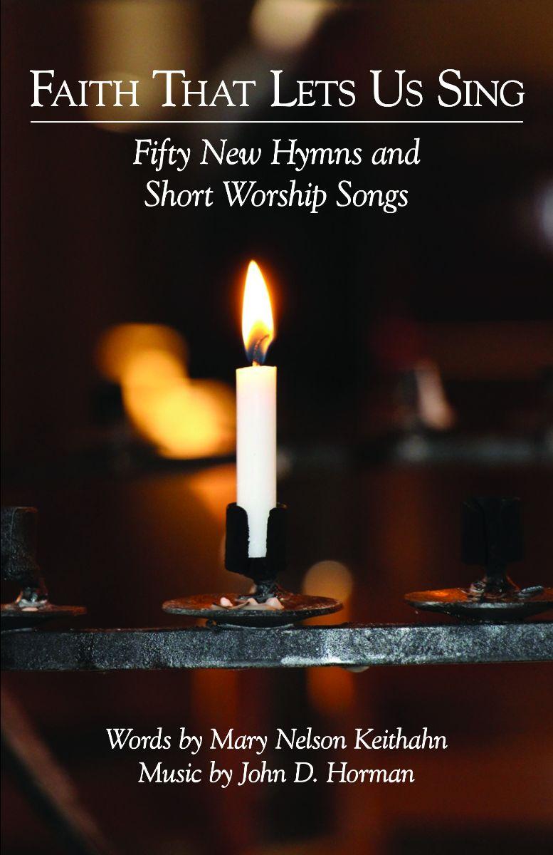 Free Hymn