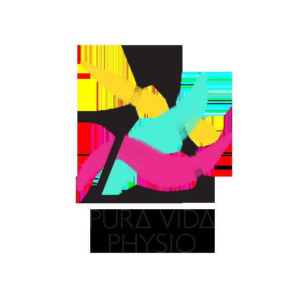Pura Vida Physio Chartered Physiotherapist