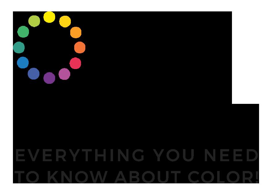 colorletter logo