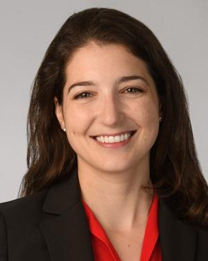 Jennifer Fischell