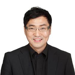 Dr. Kyung-shick Choi
