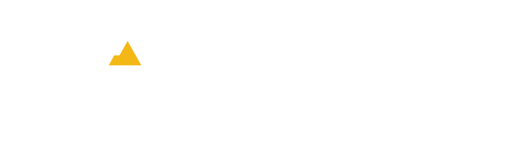 The Institute for Human Devlopment logo consists of the name at the bottom and N A U Northern Arizona University situated at the top. The A of N A U has a mountain embedded in it.